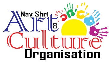 Nav Shri Art & Culture Organisation