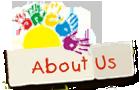 About Nav Shri Art & Culture Organisation