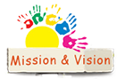 Mission & Vision of NSAC