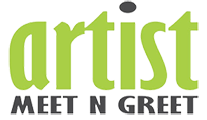 Artist Meet N Greet