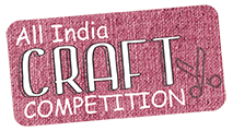 All India Craft Competition