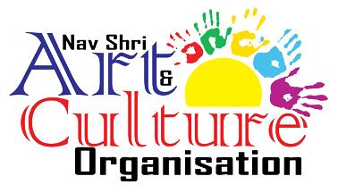 Nav Shri Art & Culture Organisation