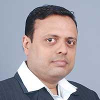 Rajib Agarwal
