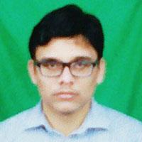 Abhisek Ghosh