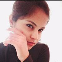 Meenu Rani