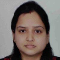Deepika Garg