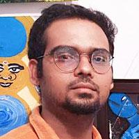 Vimal Kumar Goutam