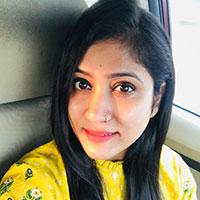 Ankita Gulati