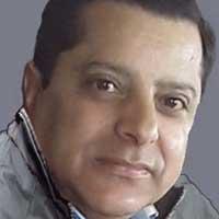 Ramesh Chander Mahajan