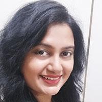 Smita Ajay Sable