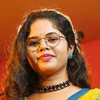 Priyanshi Soni