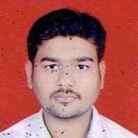 Pradip Ramchandra Maske