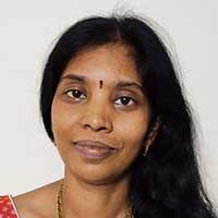 Saritha Arra