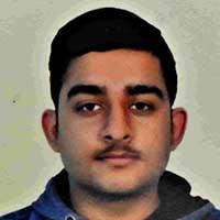 Tushar Gupta
