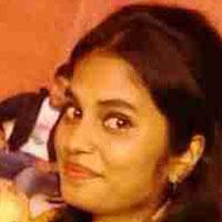 Pratibha Maurya