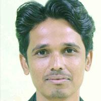 Prasad Dattatray Chavan