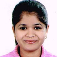 Jyotsna shyam