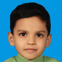 Sujan Karthik