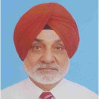 Khushwinder Singh Bajwa