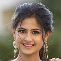 Charvi Jain