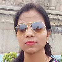 Poonam Rani