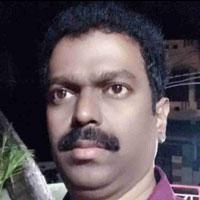 Deevena Raju Golla