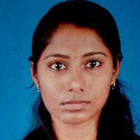 Vivitha Suruthi R
