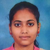 Prasanna Rani Mamidipalli