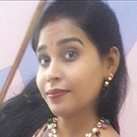 Pooja Garg