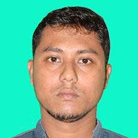 Md Inamul Hussain