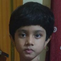 Shivangee Das