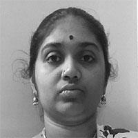 Peddada Sri Sai Durga Devi