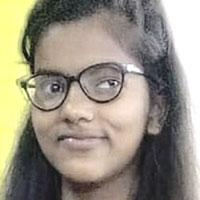 Aashi Choudhary