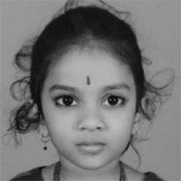 Peddada Poojitha Priya Lalitha