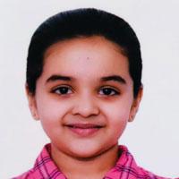 Diva Shastri