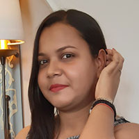 Priyanka Mall