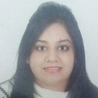 Shiny Gupta