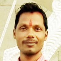 Bijay Kumar Jaiswal