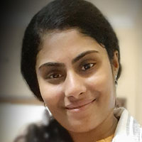 Geetha Devi S