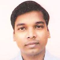 Gopikant Mahato