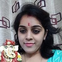 Suruchi Vishal Purwar