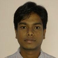 Arvind Kumar Vishwaskarma