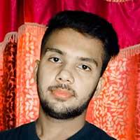 Sonu Kumar Chaurasiya