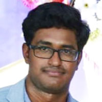 Rugada Vijay Kumar