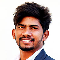 Ashok Karkaria