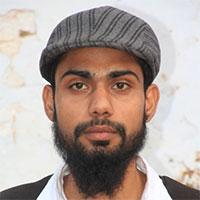 Mohd Rasid Pathan
