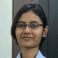 Madhuri Dharmana