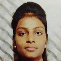 Shivangi Jaiswal