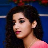 Afreen Taj