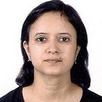 Namita Srivastava